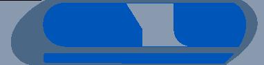 C P Y U logo